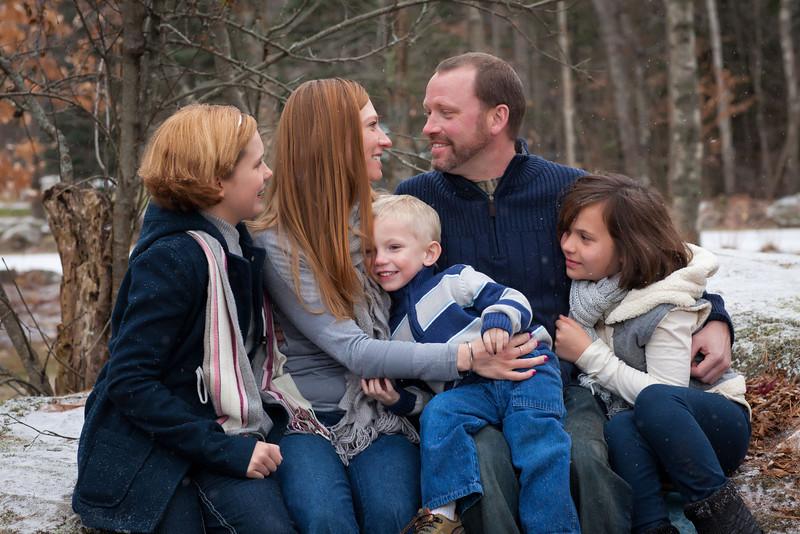 Allen-Family-005.jpg