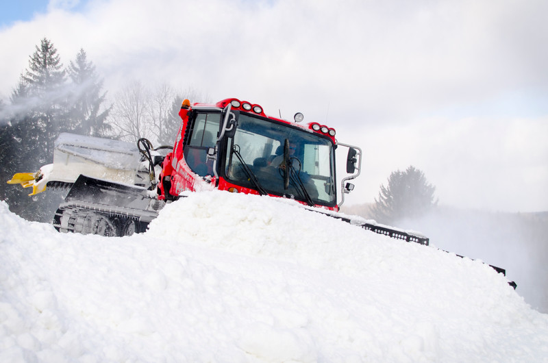 Snowmaking-n-SnowCats_Snow-Trails-107.jpg