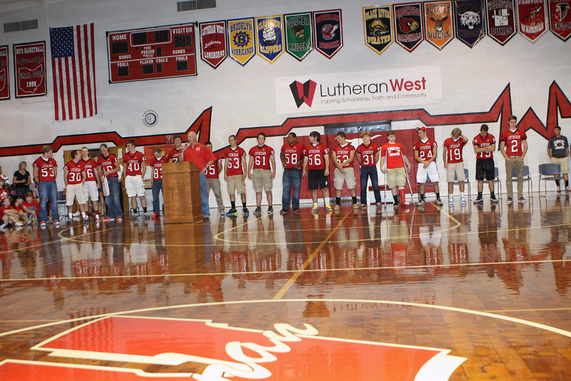 Lutheran-West-Homecoming-2014---c155088-063.jpg