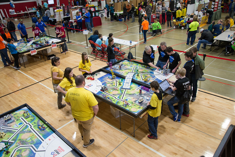WI-FLL-Champs-4912.jpg