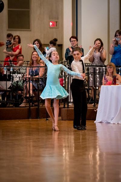 RVA_dance_challenge_JOP-6640.JPG