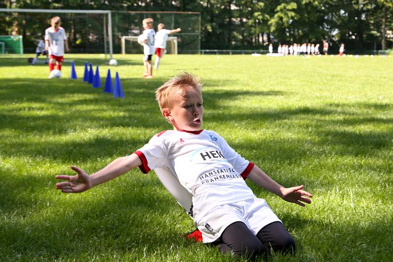 hsv_fussballschule-193_48047951251_o.jpg