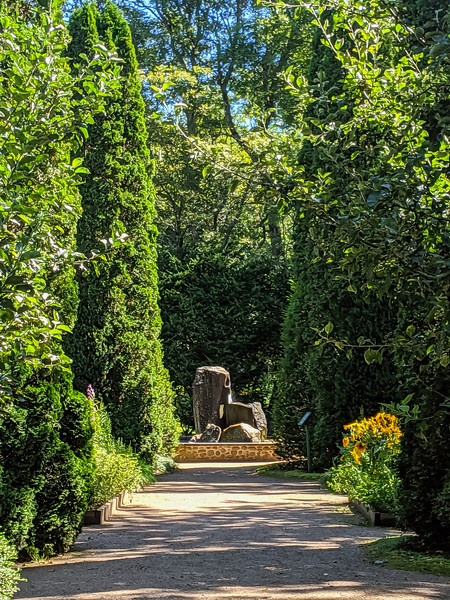 Annapolis Royal Historic Gardens-2.jpg