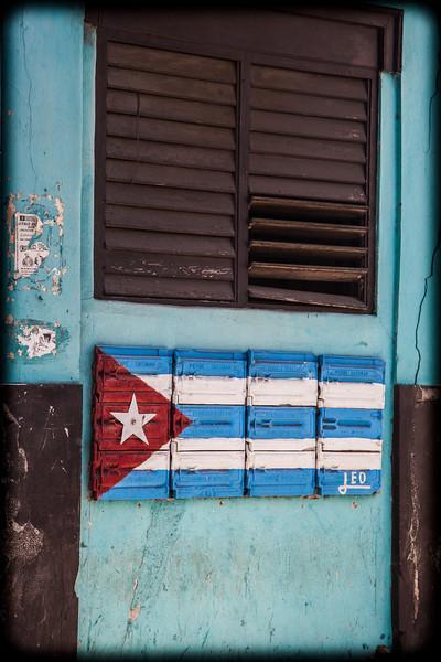 Cuba-Havana-IMG_9144.jpg