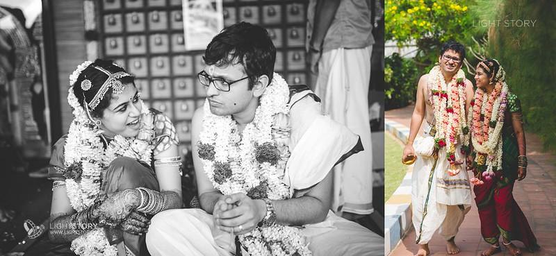 LightStory-Sriniketh+Pavithra-Tambram-Wedding-Chennai-054.jpg