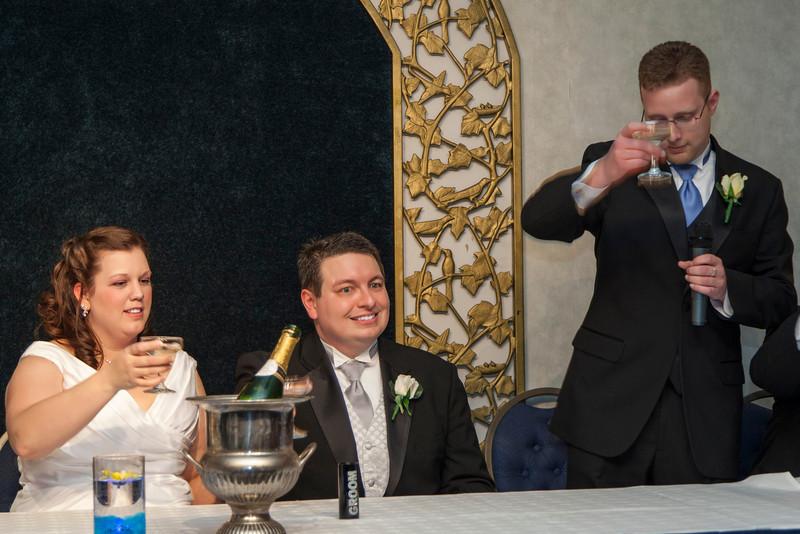 Knobloch Wedding 20120303-19-08 _MG_072608_Perfect365.jpg