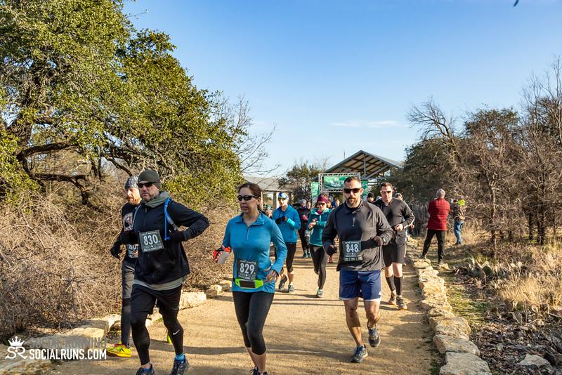 SR Trail Run Jan26 2019_CL_4264-Web.jpg