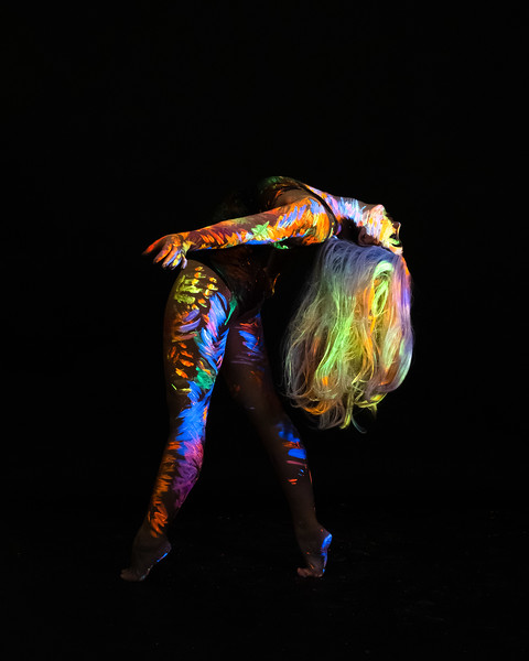 morgan-porter-uv-dance-2019-480-Edit.jpg