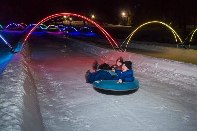 Glow-Tubing_2-10-17_Snow-Trails-Mansfield-Ohio-0669.jpg