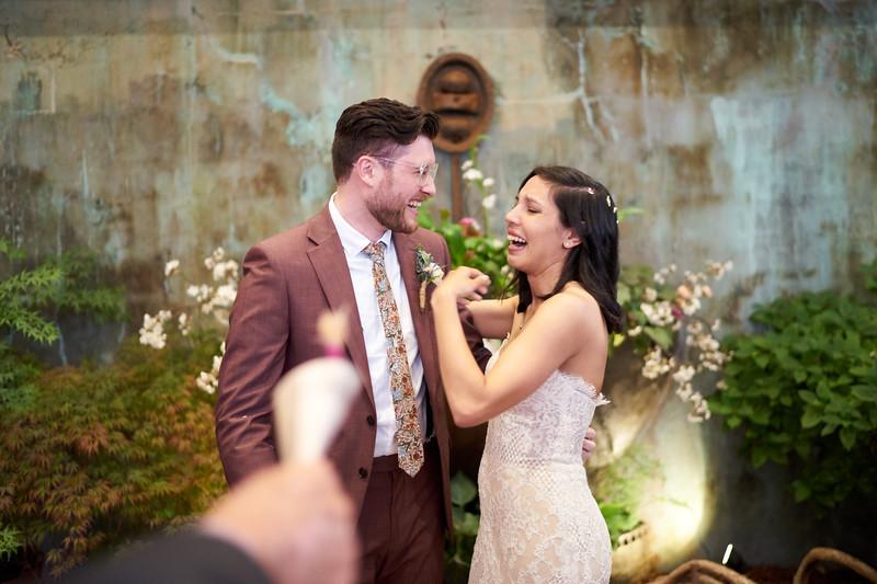 James_Celine Wedding 0443.jpg