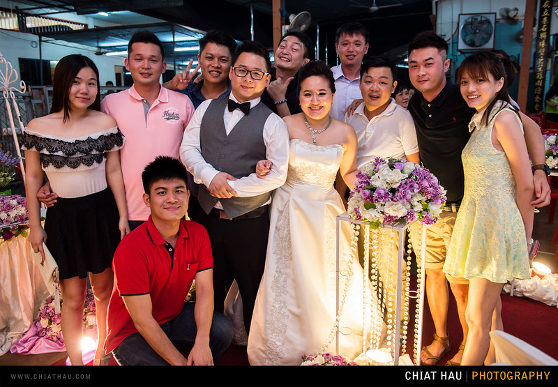 Vincy & Allen_Bagan Serai Actual Day_Reception Session-272.jpg