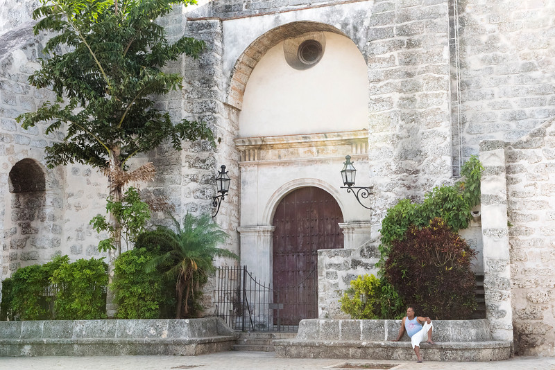 Cuba 131.jpg