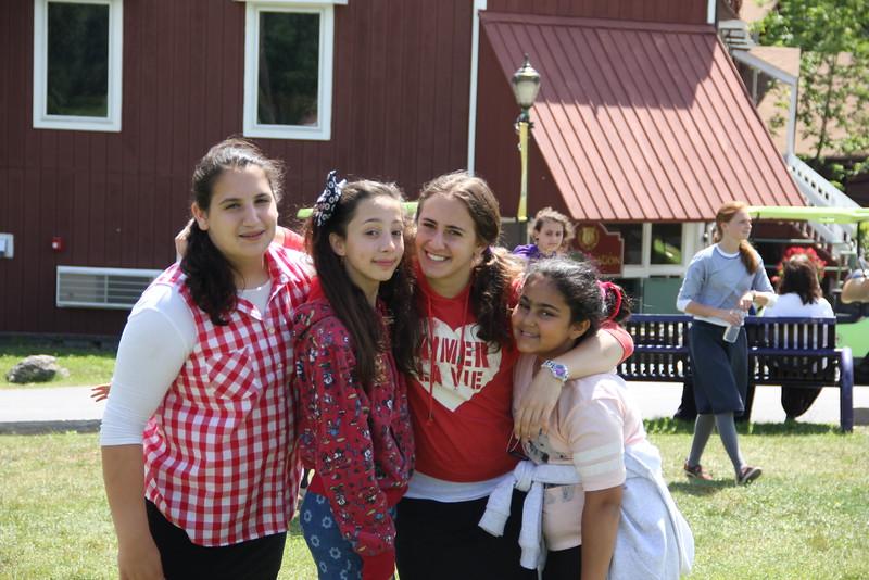 kars4kids_thezone_camp_GirlsDivsion_Smiling (414).JPG