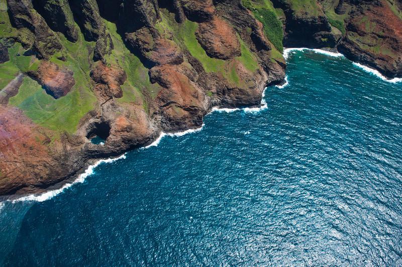 05172013_TL_Kauai_007.jpg