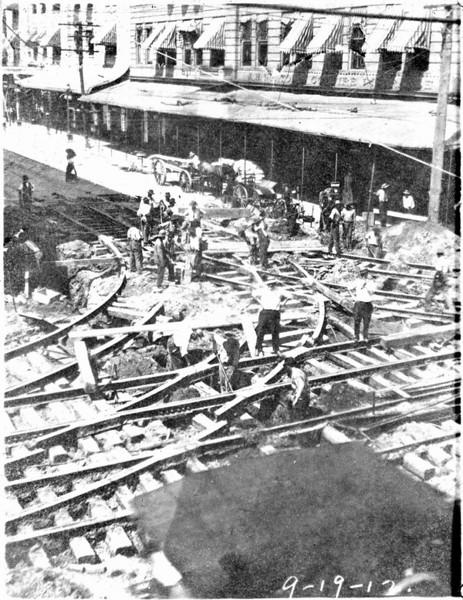 construction 1910.jpg