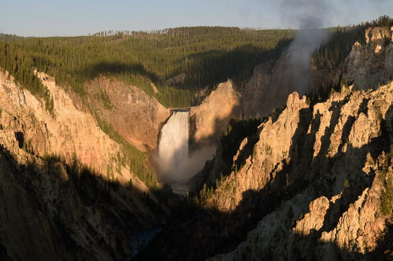 Yellowstone (68).jpg