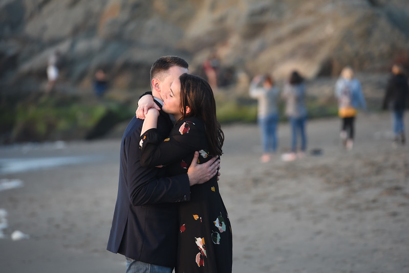 Chris and Rachelle Getting it Hitched on the Beach March 31 2017 Steven Gregory PhotographyChris and Rachelle-9391.jpg