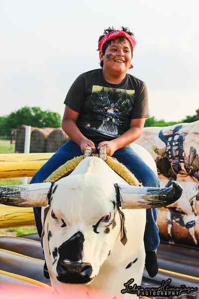 Mia's Rodeo-34.jpg