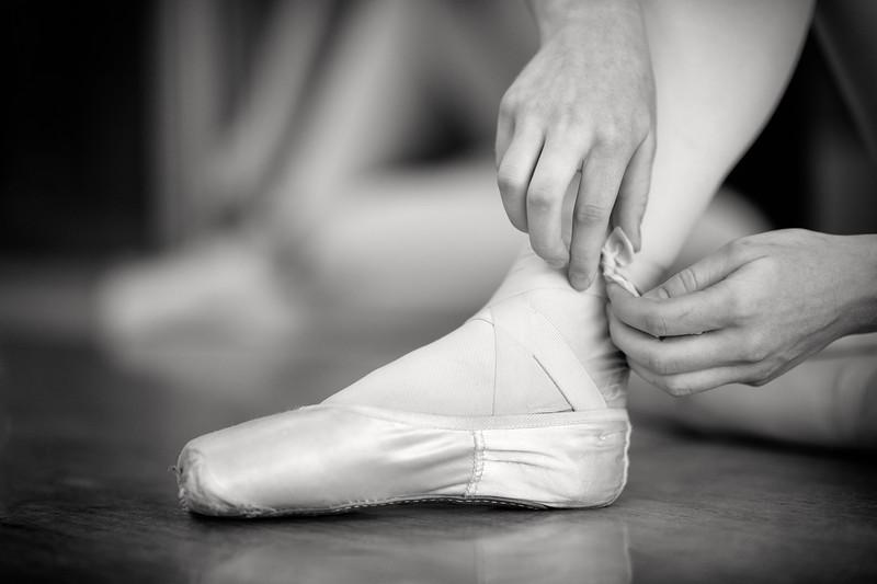 Ballet_SunValley_July7_2019-249-Edit_BW.jpg