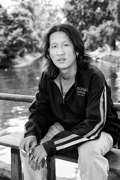 20100221_bangkok1_3416.jpg