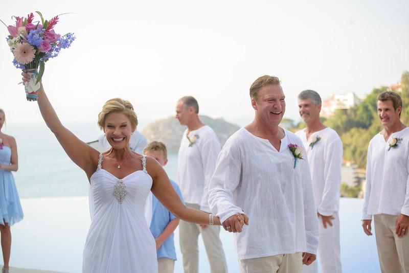 Wyndi+Link_Wedding-170.jpg