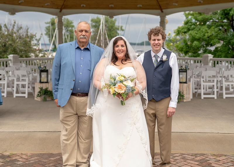 Schoeneman-Wedding-2018-337.jpg