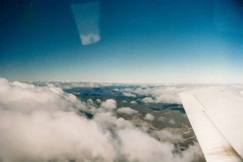 Plane004.jpg