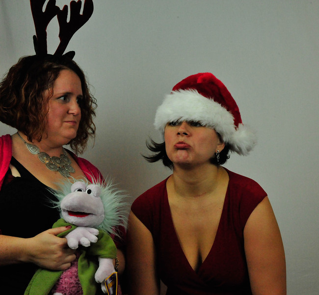 Holiday Party 2012 (280 of 510).jpg