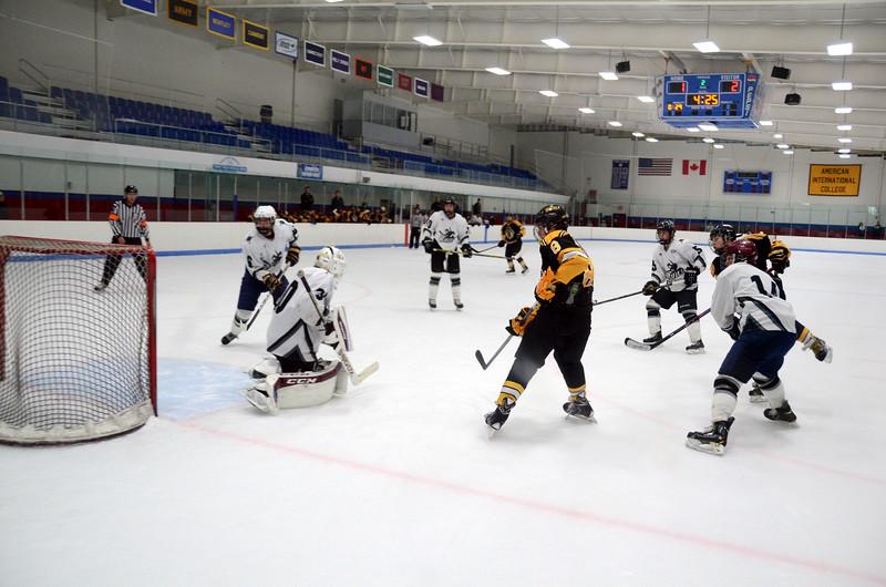 141005 Jr. Bruins vs. Springfield Rifles-153.JPG