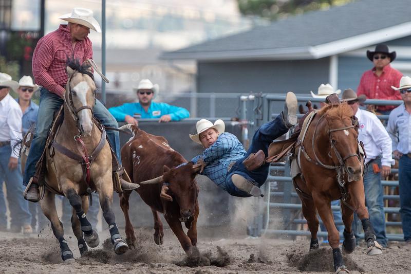 2019 Rodeo 1 (471 of 1297).jpg