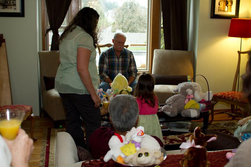 Easter2011-69.jpg