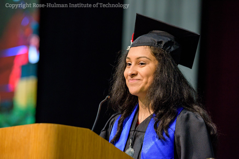 RHIT_Commencement_Day_2018-18315.jpg