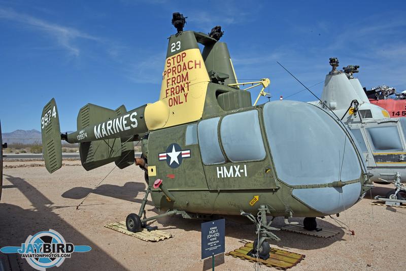 OH43D-139974_04MAR21PIMA (1).JPG