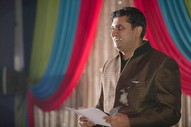 LeCapeWeddings_Shilpa_and_Ashok_2-169.jpg