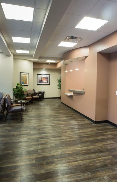 Urology Center 06.jpg