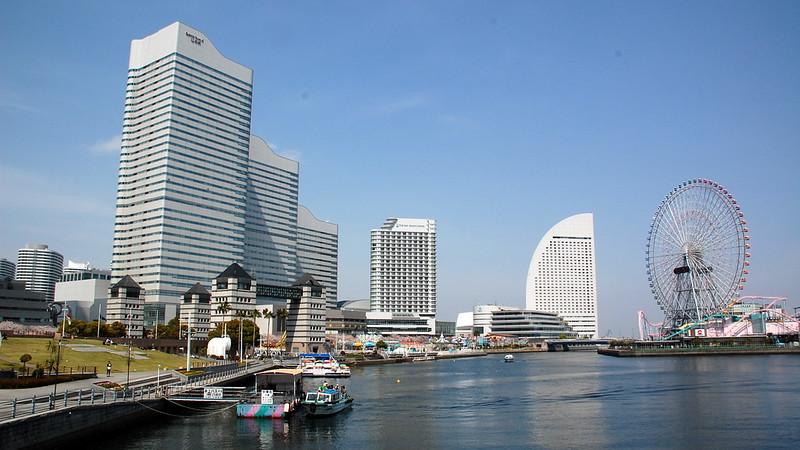 47-Japan2011_0180.JPG