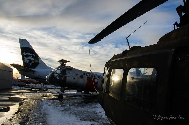 USA-Alaska-Anchorage-1320.jpg