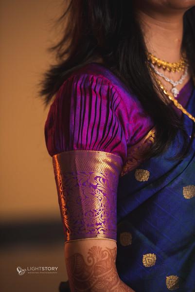 LightStory-Lavanya+Vivek-463.jpg