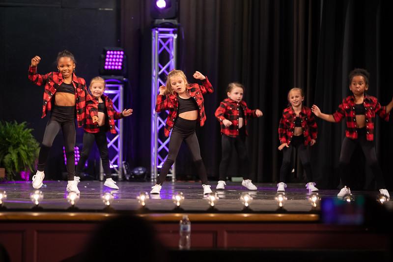 Dance Productions Recital 2019-252.jpg