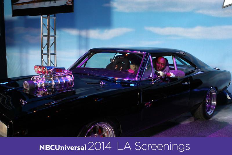 NBCU_Screenings-3715.jpg