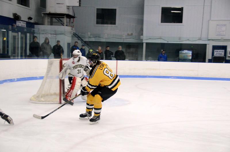150103 Jr. Bruins vs. Providence Capitals-039.JPG