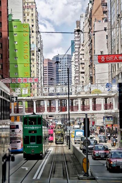 HK trams67.JPG