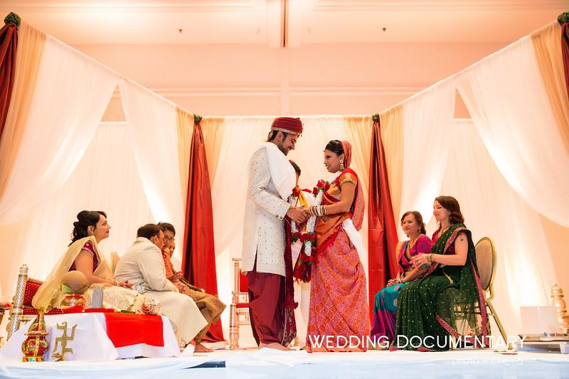 Rajul_Samir_Wedding-635.jpg