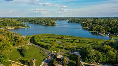 Lake Mohawk LMPOA 5-16-2021