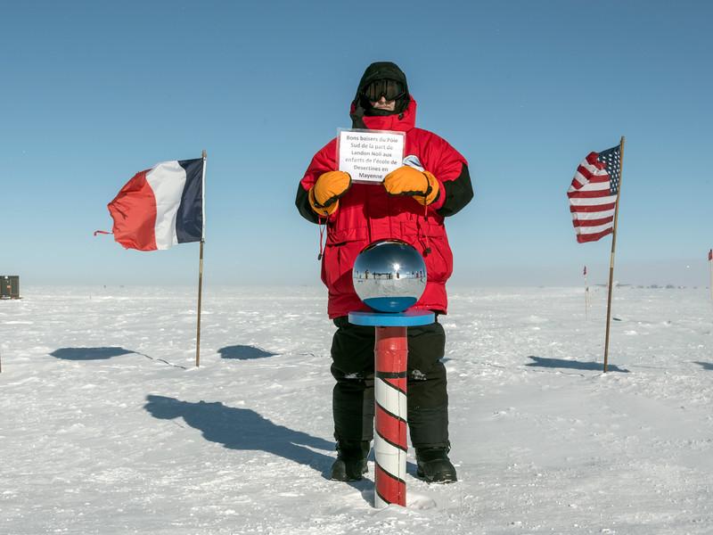South Pole -1-4-18075676.jpg