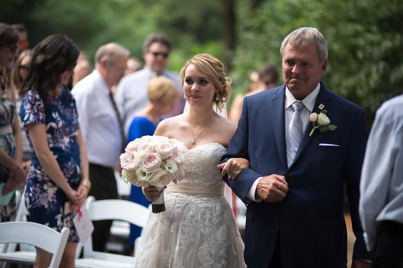 Garrett & Lisa Wedding (296).jpg