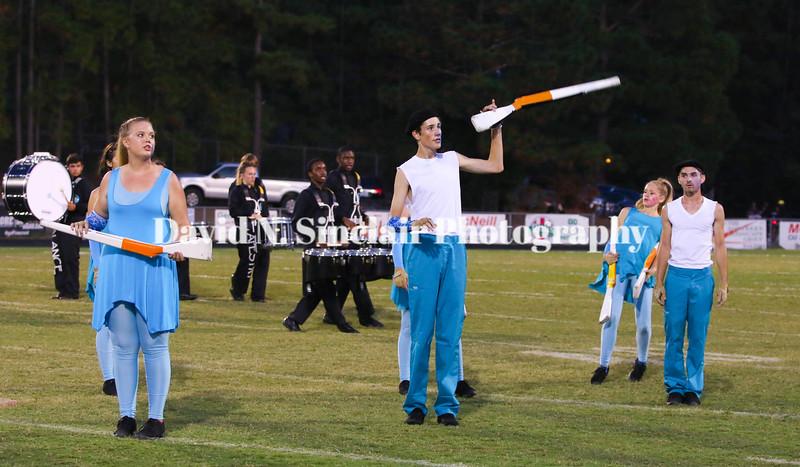 Marching Patriots-2019 Pinecrest Band Fest-58.jpg