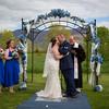 Alan and Samantha Wedding 201552-679