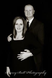 Teresa and Scott-4222-2