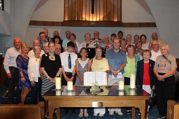 2017-06-18 Congregational Photo